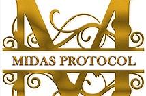 Giới thiệu ICO: MIDAS PROTOCOL
