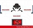 Phần mềm diệt virus Bkav 2019 ứng dụng trí tuệ nhân tạo chống tấn công theo kịch bản