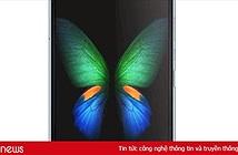 Samsung: Chưa biết lúc nào mới có thể giao hàng Galaxy Fold cho khách đã đặt trước