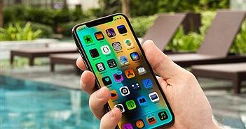 Loạt tính năng hấp dẫn sẽ có trên thiết bị Apple 2019