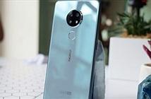 Nokia 6.3 lộ diện khiến cộng đồng fan háo hức