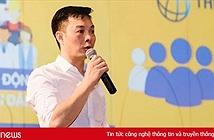 """CEO FIIN: """"DN tín dụng đen Trung Quốc chiếm hơn 60% giao dịch cho vay qua app tại Việt Nam"""""""
