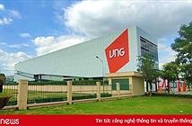 FPT, VNG, Tiki: 3 nhà tuyển dụng CNTT hấp dẫn sinh viên nhất