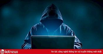 Kaspersky: Tấn công DDoS vào website chính quyền địa phương tăng gấp 3 lần
