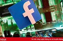 Lộ diện 20 thành viên Ban giám sát Facebook có khả năng bật Mark Zuckerberg