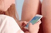 Những phụ kiện cần phải có nếu bạn sở hữu loạt iPhone 11 Pro