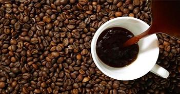 """Cà phê giúp bạn cảm nhận được vị ngọt """"đã hơn"""" khi ăn đồ ngọt"""
