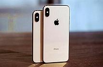 iPhone giá rẻ đã chết tại Việt Nam