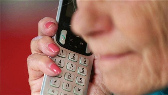 Mất 32 triệu USD sau cuộc gọi điện thoại lừa đảo