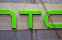 HTC: Chú cá bé bị Apple, Samsung kìm kẹp