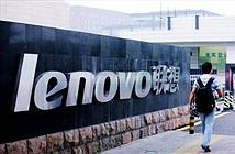 Những công ty công nghệ Trung Quốc đang nuốt chửng thế giới
