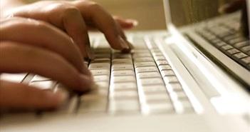 Hacker tấn công mạng xã hội Nga, lấy đi thông tin hơn 100 triệu tài khoản