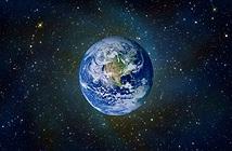 Điều gì xảy ra với Trái Đất khi con người biến mất