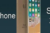Quên iPhone SE 2 đi, đây mới là những smartphone chất mà bạn nên mua