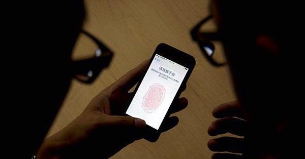 Các nhà khoa học đang nghiên cứu cách mở khóa điện thoại bằng sóng não