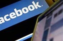Facebook cung cấp tính năng hát nhép trực tuyến