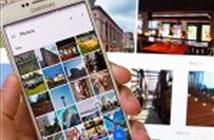 Google Photos vừa được bổ sung thêm tính năng mới để tăng tương tác