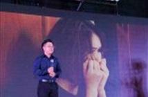 Keeng Movies chính thức chào sân với bản quyền từ nhiều hãng phim và Đài truyền hình tên tuổi