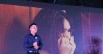 """Keeng Movies chính thức """"chào sân"""" với bản quyền từ nhiều hãng phim và Đài truyền hình tên tuổi"""
