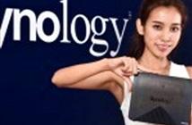 Synology ra mắt loạt sản phẩm và phần mềm tại Triển lãm Giải pháp 2018