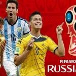 VTV sẽ công bố tin đã mua bản quyền phát sóng World Cup 2018 vào ngày mai