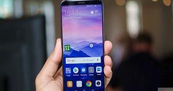 """Giữa lùm xùm Huawei và Chính phủ Mỹ, hơn 80 triệu thiết bị đã """"lên đời"""" EMUI 9"""