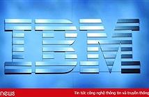 IBM sa thải hơn 1.000 nhân viên