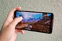 Asus ROG Phone 2 được ra mắt vào tháng 7 với sự hợp tác của Tencent Games