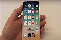 Nóng: Lộ diện iPhone không có 'tai thỏ', ra mắt ngay năm 2021