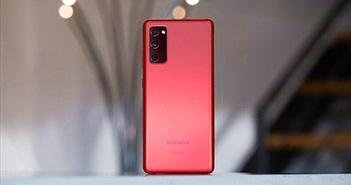 Tin đồn: Samsung Galaxy S21 FE có thể rẻ hơn nhiều so với S20 FE