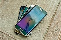 Samsung dự báo quý thứ 7 liên tiếp giảm về lợi nhuận dù có S6/S6 Edge
