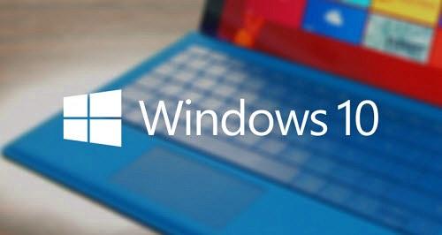 Microsoft tiết lộ lộ trình phát hành Windows 10 bản chính thức