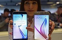 Galaxy S6 chưa 'hóa rồng': Lỗi tại ai?