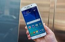 Samsung dự đoán lợi nhuận giảm quý thứ 7 liên tiếp