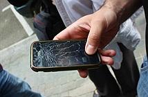 Tin xấu cho người muốn mua iPhone 6s