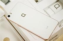 Q-mobile đổi tên thương hiệu, ra mắt smartphone tầm trung mới