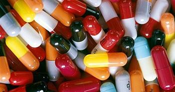 6 sai lầm phổ biến khi dùng thuốc kháng sinh