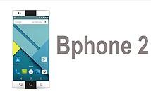 Clip nóng về Bphone 2 xuất hiện trên Youtube