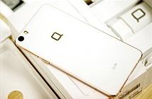 Q-mobile đổi tên thành Q
