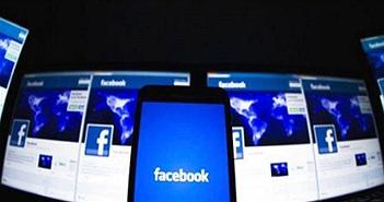 Fanpage cơ quan báo chí trên Facebook: Quản lý nhưng không cản trở tự do ngôn luận