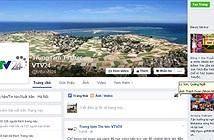 Hàng trăm trang Fanpage giả mạo VTV24 và Chuyển động 24h