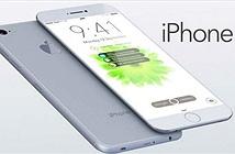 Tiếp tục rộ tin iPhone 7 khai tử phiên bản 16GB