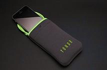 Túi khóa Yondr - giải pháp cấm sử dụng smartphone hiệu quả