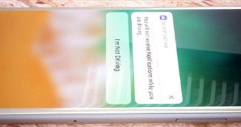 Apple thử nghiệm tính năng quét khuôn mặt 3D để mở khóa cho iPhone