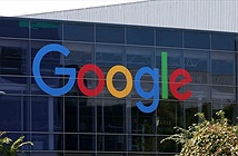 Google đối mặt với án phạt 3,1 tỷ USD của EU