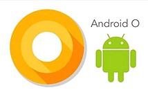 Android 8.0 có tên mã là Oreo, ra mắt vào quý 3/2017?