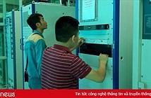 DTV.Co phủ sóng truyền hình số DVB-T2 tại Thái Bình