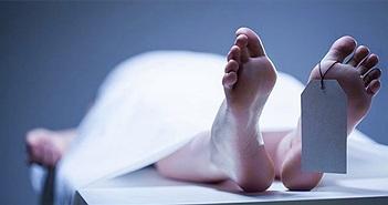 Cái chết đen: Nỗi ám ảnh bệnh dịch hạch