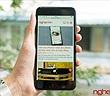 Lịch sử iPhone: Hành trình từ 499 USD tới 1499 USD