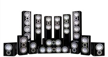 Nguyễn Audio mang Mission trở lại thị trường Việt Nam